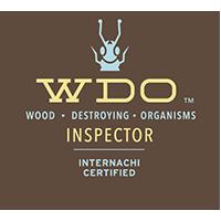 InterNACHI Certified Wood Destroying Organisms